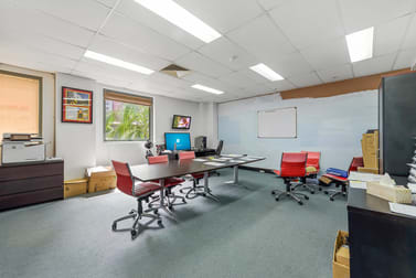 8/438 Forest  Road Hurstville NSW 2220 - Image 1