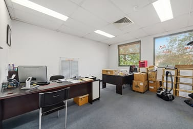 8/438 Forest  Road Hurstville NSW 2220 - Image 3