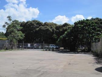 65 Greenbank Road Cairns North QLD 4870 - Image 3