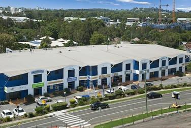 17/27 Evans Street Maroochydore QLD 4558 - Image 3