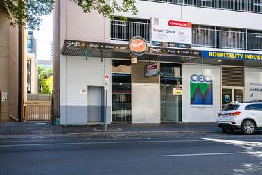 Unit 2, 192-200 Pirie Street Adelaide SA 5000 - Image 1