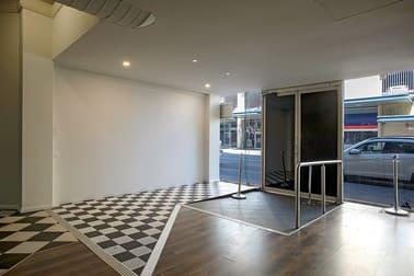 Unit 2, 192-200 Pirie Street Adelaide SA 5000 - Image 2