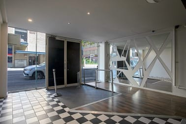Unit 2, 192-200 Pirie Street Adelaide SA 5000 - Image 3