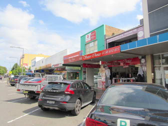Fairfield NSW 2165 - Image 2