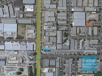 Unit 1/132 South Pine Rd Brendale QLD 4500 - Image 1