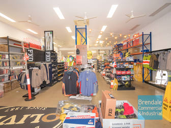 Unit 1/132 South Pine Rd Brendale QLD 4500 - Image 2
