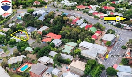 Red Hill QLD 4059 - Image 2