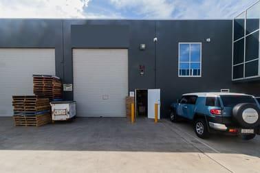 14/197 Power Street Glendenning NSW 2761 - Image 1