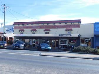 133-137 Maybe Street Bombala NSW 2632 - Image 1