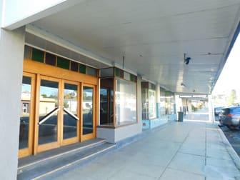 93-97 Maybe Street Bombala NSW 2632 - Image 1