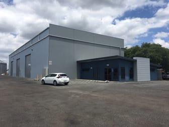 42 Cooper St Dalby QLD 4405 - Image 1