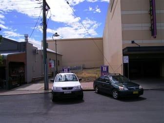 27 Keen Street Lismore NSW 2480 - Image 1