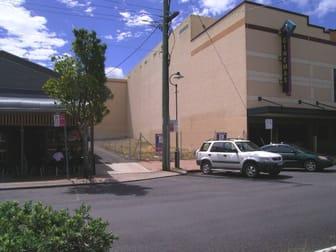 27 Keen Street Lismore NSW 2480 - Image 3