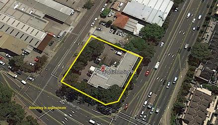 Homebush West NSW 2140 - Image 2