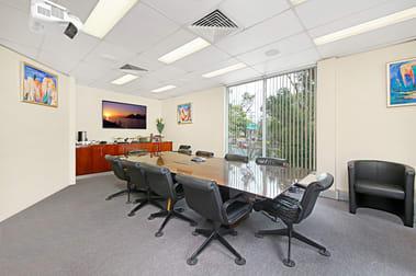 Homebush West NSW 2140 - Image 3
