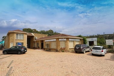 1 Blaydon Street Kings Meadows TAS 7249 - Image 1