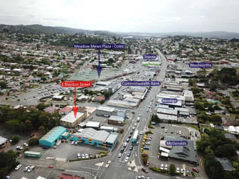 1 Blaydon Street Kings Meadows TAS 7249 - Image 2