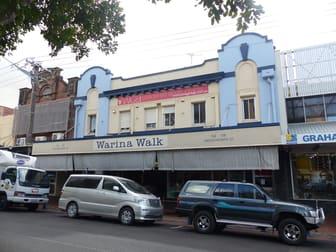 Shops 1,2,3/154 Molesworth Street Lismore NSW 2480 - Image 2