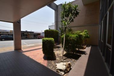 43 Tank Street Gladstone Central QLD 4680 - Image 2