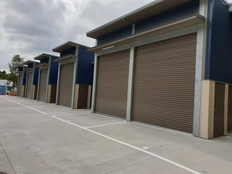 5/100 Rene Street, Noosaville QLD 4566 - Image 1