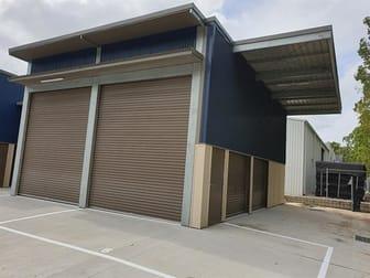 5/100 Rene Street, Noosaville QLD 4566 - Image 2