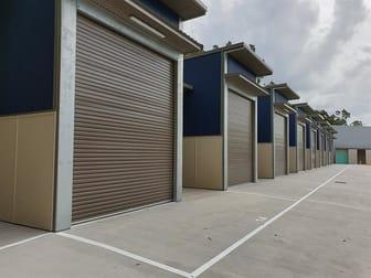 5/100 Rene Street, Noosaville QLD 4566 - Image 3