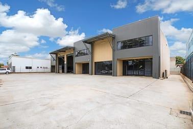 7 Neon Street Sumner QLD 4074 - Image 3