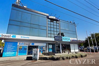 79 Hamilton Place Mount Waverley VIC 3149 - Image 1
