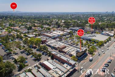 79 Hamilton Place Mount Waverley VIC 3149 - Image 2