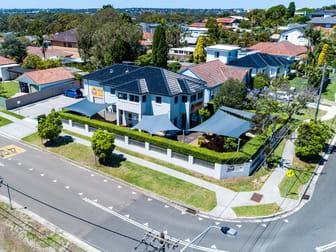 10 Lisbon Street Sylvania NSW 2224 - Image 1
