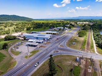 59408 Bruce Highway Tully QLD 4854 - Image 3