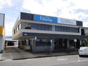 95-97 Sheridan Street Cairns City QLD 4870 - Image 1