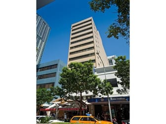 1st Floor/138 Albert Street Brisbane City QLD 4000 - Image 1