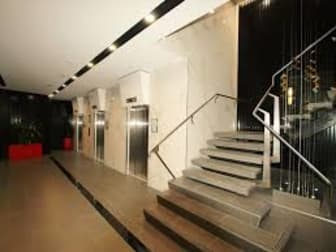 1st Floor/138 Albert Street Brisbane City QLD 4000 - Image 2