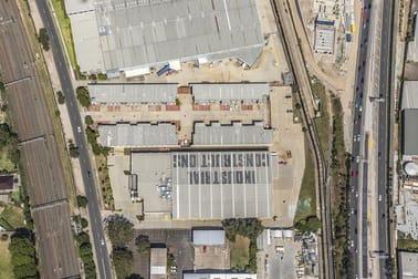 104 Vanessa Street Kingsgrove NSW 2208 - Image 3