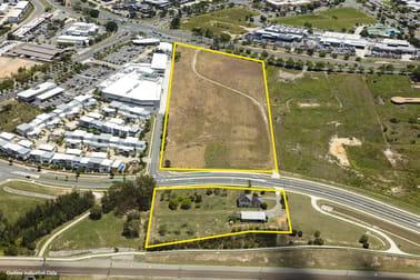 1785 Anzac Ave Mango Hill QLD 4509 - Image 2