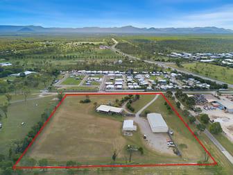 23 Lynam Road Bohle Plains QLD 4817 - Image 1