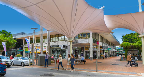 66-90 Harbour Drive Coffs Harbour NSW 2450 - Image 1