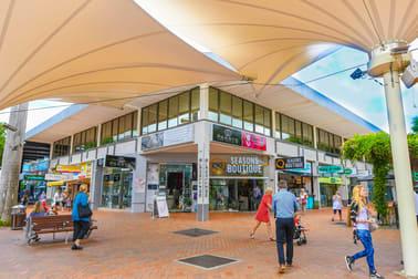 66-90 Harbour Drive Coffs Harbour NSW 2450 - Image 3