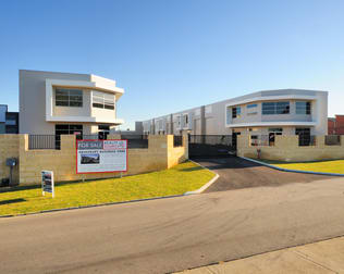 7/9 Sainsbury Road, O'connor WA 6163 - Office For Sale | Commercial