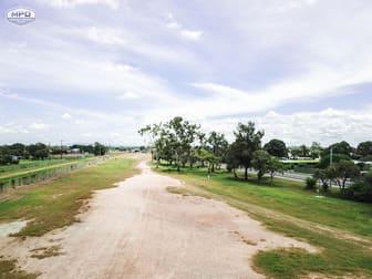 260 Byrnes Street Mareeba QLD 4880 - Image 2