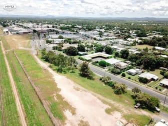 260 Byrnes Street Mareeba QLD 4880 - Image 3