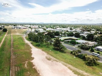260 Byrnes Street Mareeba QLD 4880 - Image 1