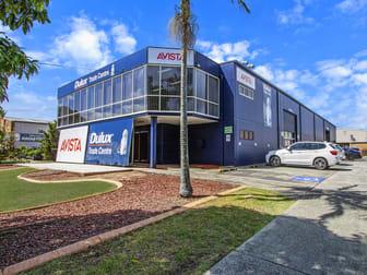 4 Ace Crescent Tuggerah NSW 2259 - Image 1