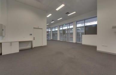 43/211 Beaufort Street, Perth WA 6000 - Image 1