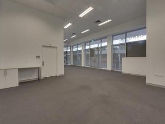 43/211 Beaufort Street Perth WA 6000 - Image 3
