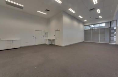 43/211 Beaufort Street, Perth WA 6000 - Image 3
