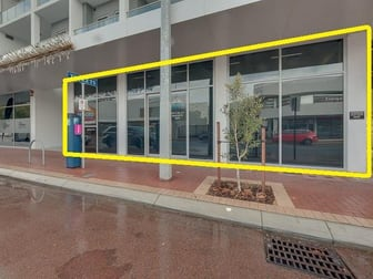 43/211 Beaufort Street Perth WA 6000 - Image 1