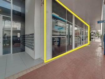 43/211 Beaufort Street Perth WA 6000 - Image 2