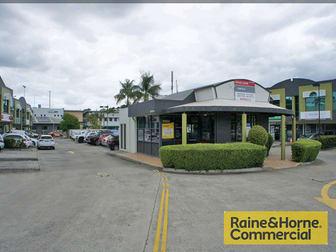 14/104 Newmarket Road Windsor QLD 4030 - Image 2